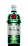 Tanqueray London Dry Gin 47.3% vol 0.35 L