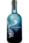 Harahorn Small Batch Gin 0.5 L