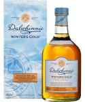 Dalwhinnie Winter's Gold Whisky 0.7 L