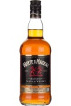 Whyte & Mackay Blended Scotch Whisky 0.7 L Triple Matured