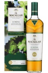 Macallan Lumina Whisky 0.7 L