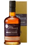 Glen Garioch 15 Jahre 1997 The Renaissance Whisky 0.7 L 1st Chapter in a Four Part Story