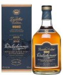 Dalwhinnie 2003 Release 2018 Distillers Edition 0.7 L
