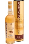 Glencadam 13 Jahre The Re-awakening Whisky 0.7 L