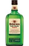 Bokma Oude Friesche Genever 0.7 L
