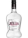 Julia Grappa Superiore 0.7 L