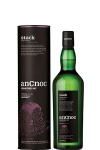 anCnoc Stack Whisky 0.7 L peated to 20.0 ppm