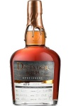 Dictador Best of 1977 Apasionado Colombian Rum 0.7 L Cask Ex - P 982