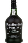 Presidential Over 40 Years Old Portwein 0.75 L