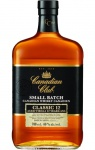 Canadian Club Classic 12 Jahre Small Batch Whisky 0.7 L