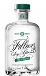 Filliers 28 Dry Gin Pine Blossom 0.5 L