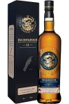Inchmurrin 18 Jahre Loch Lomond Whisky 0.7 L Island Collection