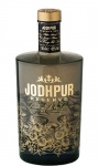 Jodhpur Imported Reserve Gin 0.5 L