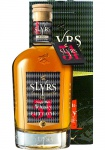 Slyrs 51 Whisky Fifty One 0.7 L