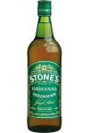 Stone's Original Green Ginger Wine 0.7 L
