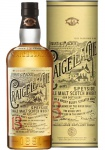 Craigellachie 13 Jahre The Last Great Malts Whisky 0.7 L