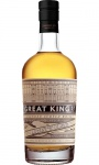 Compass Great King Street The Artist's Blend 0.7 L Compass Box Whisky