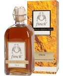 Finch Classic Whisky 0.5 L