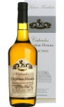 Christian Drouin Selection Calvados 0.7 L Domaine Coeur de Lion