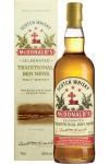 McDonald's Celebrated Traditional Ben Nevis Whisky 0.7 L