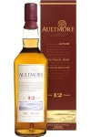 Aultmore 12 Jahre Whisky 0.7 L