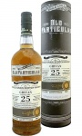 Girvan 25 Jahre 1989 Douglas Laing 0.7 L Old Particular Single Grain