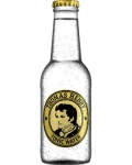 Thomas Henry Tonic Water 0.2 L