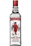 Beefeater London Dry Gin 47.0% vol 1.0 L