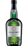 Delaforce White Portwein 0.75 L