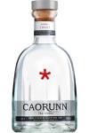 Caorunn Small Batch Scottish Gin 0.7 L