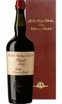 Williams & Humbert Oloroso Sherry 0.75 L 2001 Historic Vintage Collection