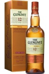 Glenlivet 12 Jahre First Fill Exclusive Edition Whisky 0.7 L