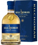 Kilchoman 2016 Machir Bay Uniquely Islay Whisky 0.7 L