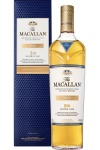Macallan Gold Double Cask Whisky 0. 7 L