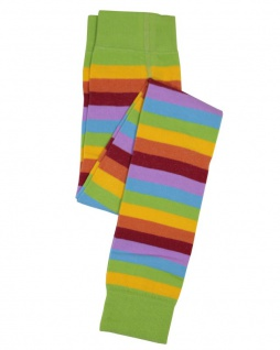 Kinder-Legging multicolor