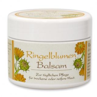 Ringelblumen Balsam 125ml