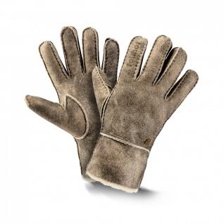 Fingerhandschuh TREND retro