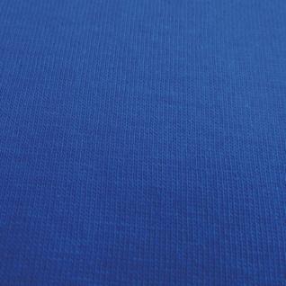 Baumwoll-Trikotstoff 100cm breit
