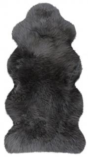 Australische Lammfelle aus 1, 5 Fellen - Vorschau 5