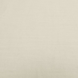 Kissenbezug 35x40 cm