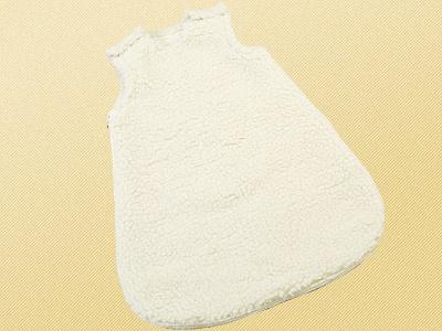 Bambini (Erstlingsschlafsack)
