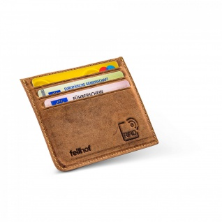 Minibörse BASIC