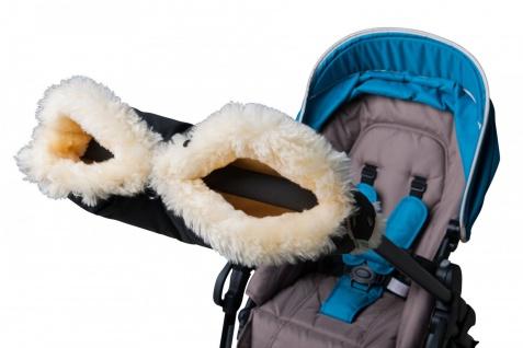 Kinderwagen Handwärmer - Vorschau 2