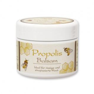 Propolis Balsam 50ml