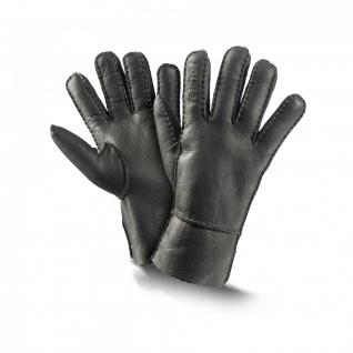 Fingerhandschuh TREND Nappalan