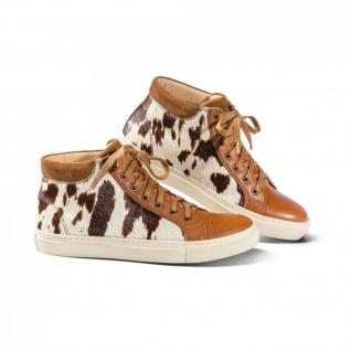 Sneaker Conny Kuhl Damen