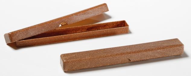 Zahnbürsten-Box aus Terralene®
