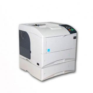Kyocera FS-3900DTN, generalüberholter Laserdrucker