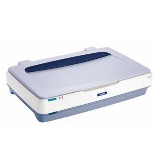 Epson GT-20000, gebrauchter Scanner