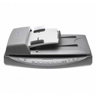 HP Scanjet 8250, gebrauchter Scanner